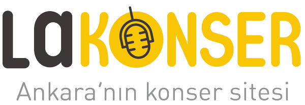 LaKonser