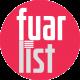 FuarList
