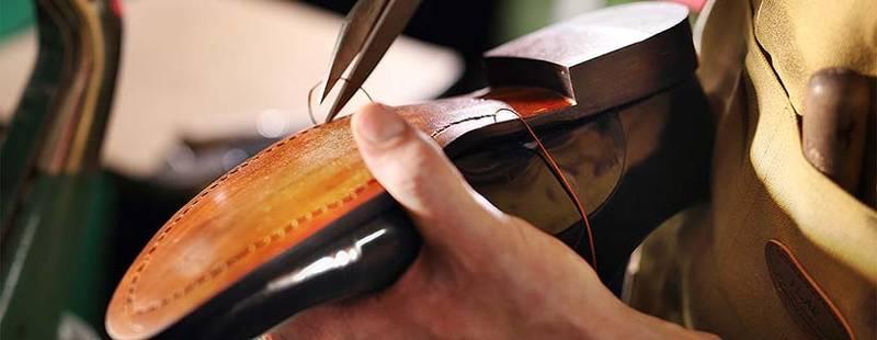 AYSAF Uluslarası Ayakkabı Yan Sanayi Fuarı