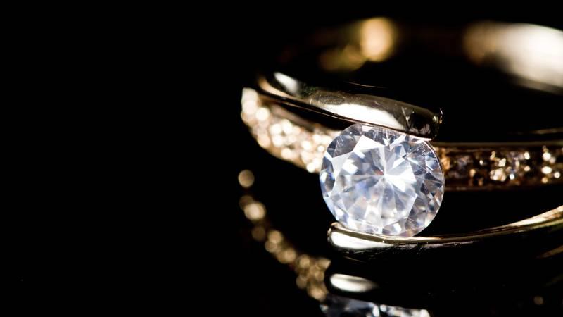 Çukurova Altın ve Mücevherat Fuarı / Ortadoğu Altın ve Mücevher Fuarı