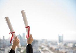 YÖK'ten tercih yapacak üniversite adayları için sanal fuar