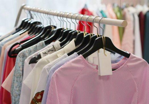 Çorlu Trakya Balkan Ülkeleri Hazır Giyim Ev Tekstili Kültür ve Turizm Fuarı
