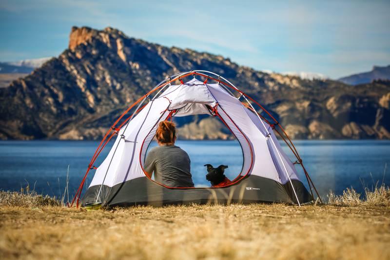 Trakya Kamp, Karavan, Doğa Sporları, Avcılık, Atıcılık, Balıkçılık, Alternatif Turizm, Arazi Araçları, Spor & Outdoor Giyim ve Aksesuarları Fuarı