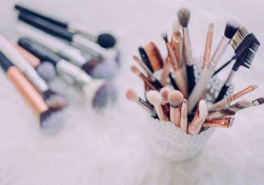 Beauty Eurasia: Uluslararası Kozmetik, Güzellik, Kuaför Fuarı