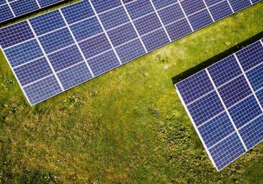 Solar İstanbul