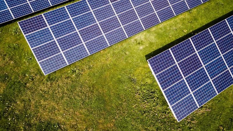 Van Güneş Enerjisi ve Yenilenebilir Enerji Fuarı