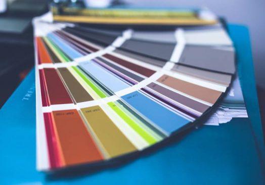 Interdye & Textile Printing Eurasia