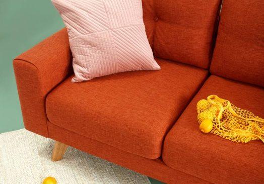 Home Textile & Decoration Sanal Fuarı