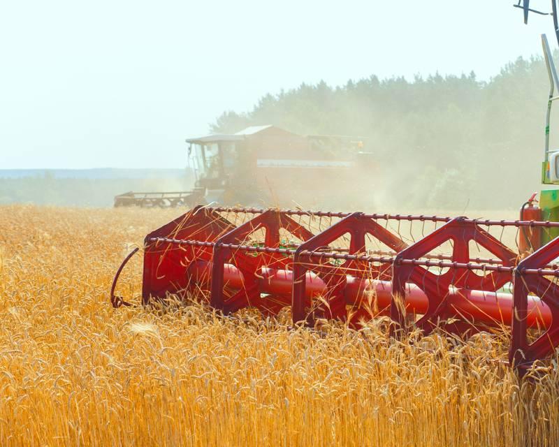Kırşehir Tarım ve Hayvancılık ve Teknoloji Fuarı