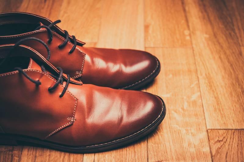 AYMOD Uluslararası Ayakkabı Moda Fuarı