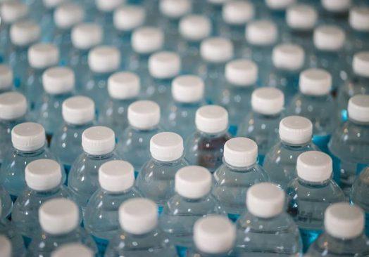 Plast Eurasia Uluslararası İstanbul Plastik Endüstrisi Fuarı