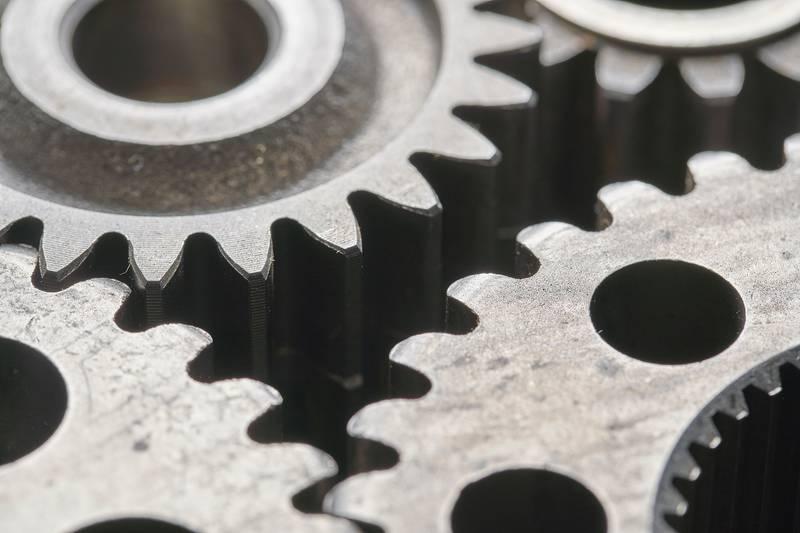 METAL EXPO Eurasia: İstanbul Demir, Çelik, Metal Ürünleri Üretim ve Teknolojileri Fuarı