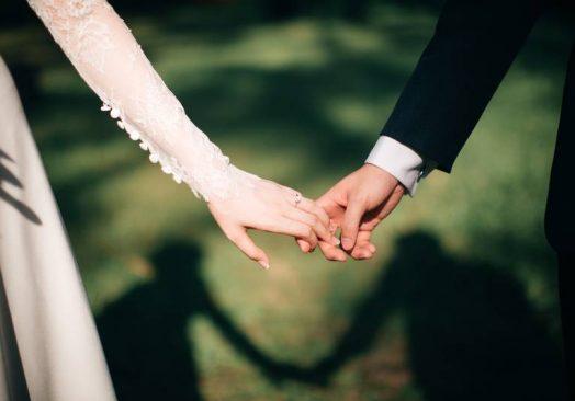 Adana EV'leniyoruz: Evlilik Hazırlıkları Fuarı