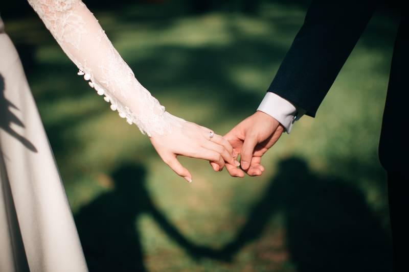 Batman Evlilik Hazırlıkları Fuarı