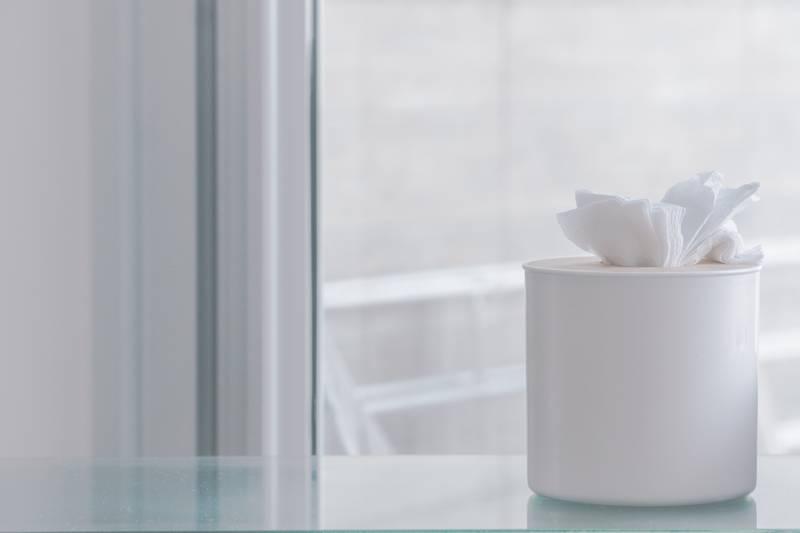 Tissue World İstanbul: Uluslararası Temizlik Kağıdı, Teknolojileri, Kimyasalları ve Yardımcı Malzemeleri Fuarı