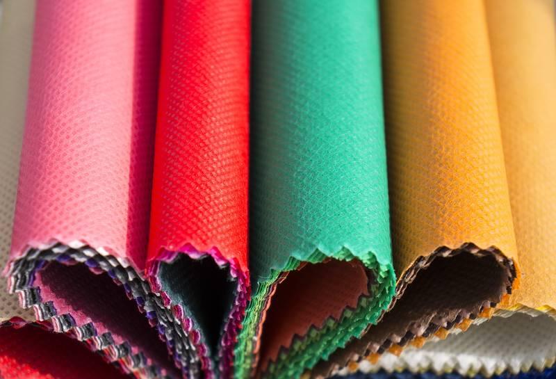 HIGHTEX: Uluslararası Teknik Tekstiller ve Nonwoven Fuarı