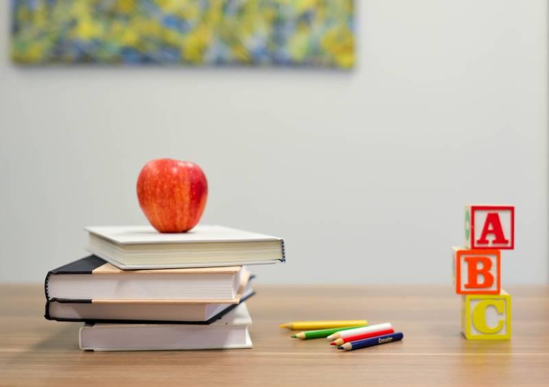 Ankara Eğitim ve Kariyer Fuarı