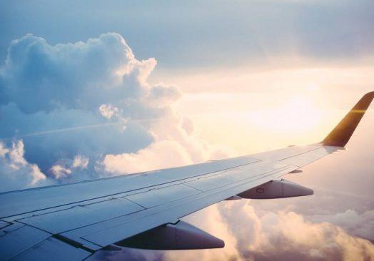 Airex İstanbul Airshow: Uluslararası Sivil Havacılık ve Havalimanları Fuarı