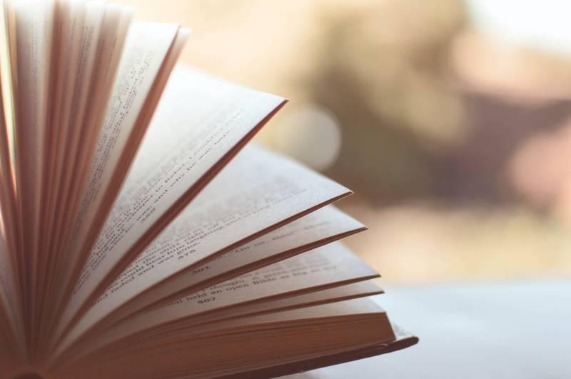 Karadeniz Kitap Fuarı 5'inci Yılında