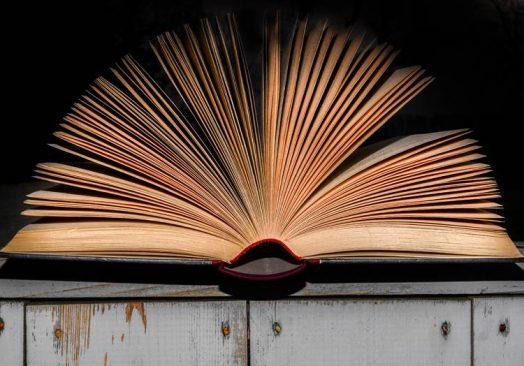Çanakkale Kitap, Eğitim ve Sanat Fuarı