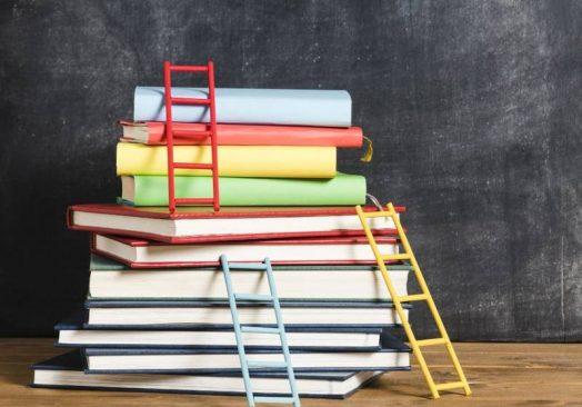 Akare Yurtdışı Eğitim Fuarı