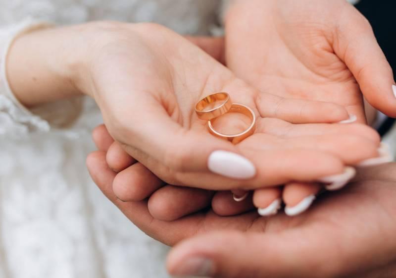 Kayseri EV'leniyoruz: Evlilik Hazırlıklar Fuarı
