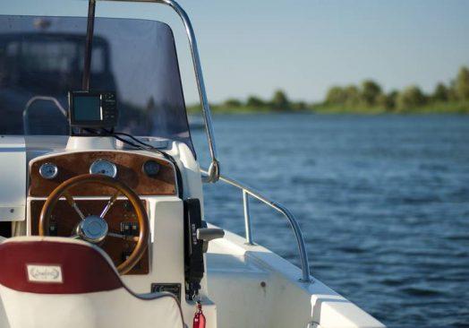 Avrasya Boat Show