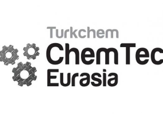 Turkchem Chemtech Eurasia