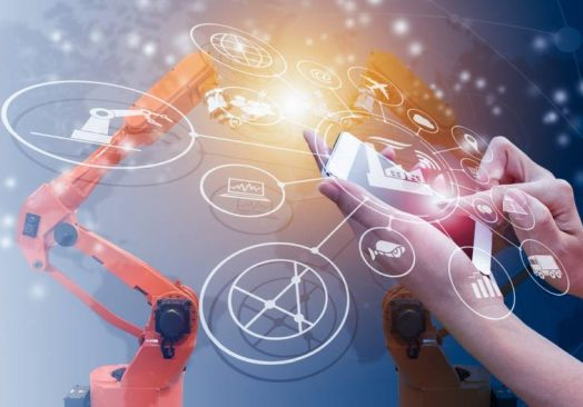 Endüstri 4.0 Uygulamaları Zirvesi ve Sergisi