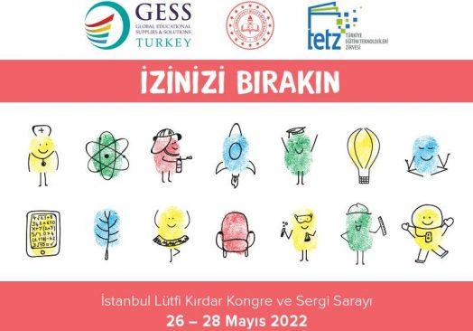 GESS Türkiye