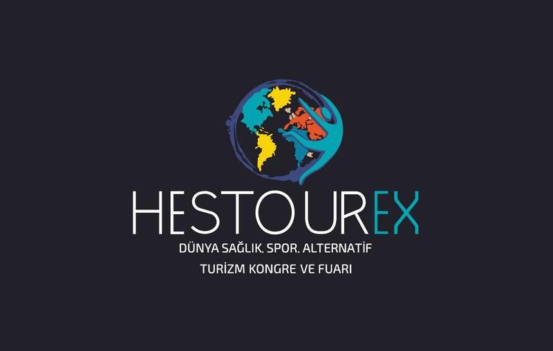 Hestourex Dünya Sağlık Spor Turizmi Kongresi ve Fuarı