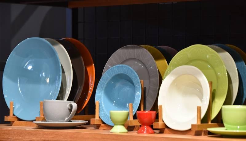 Ev ve mutfak eşyaları sektörü, yılın ilk yüz yüze ticaret fuarını bekliyor