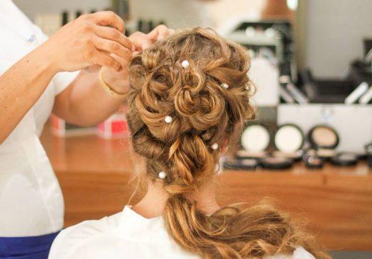 Cosmo Hair Expo Antalya