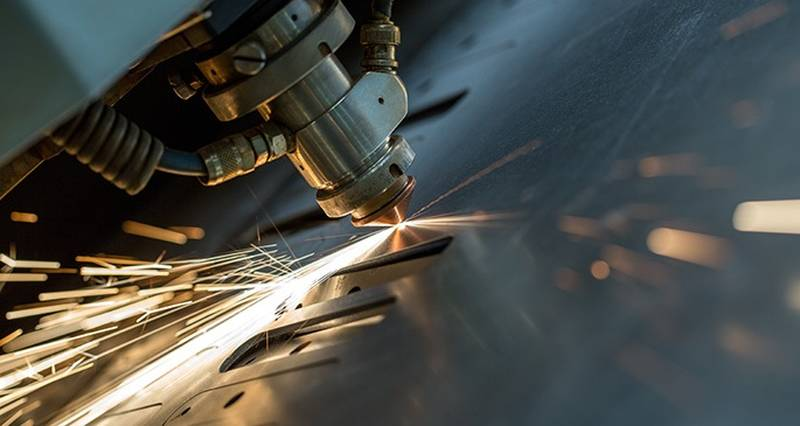 BUMATECH Bursa Metal İşleme Fuarı