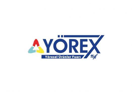 YÖREX